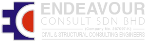 Endeavour Consult Malaysia